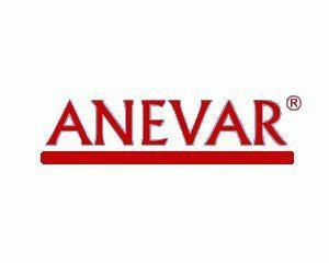 anevar_57727