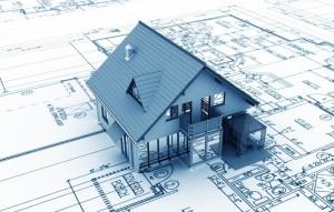 evaluari-imobiliare